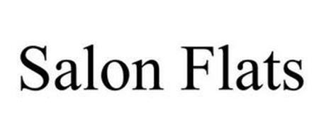 SALON FLATS