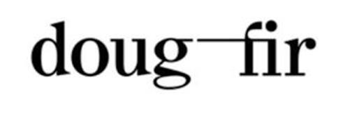 DOUGFIR