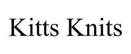 KITTS KNITS
