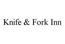 KNIFE & FORK INN