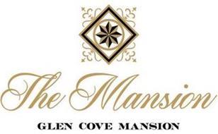 THE MANSION GLEN COVE MANSION