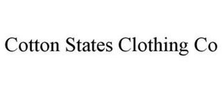 COTTON STATES