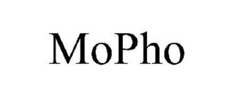 MOPHO