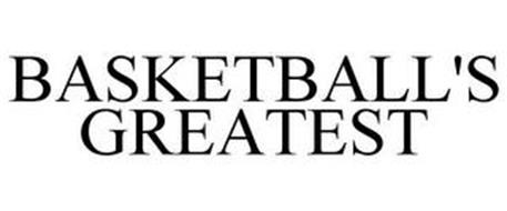 BASKETBALL'S GREATEST