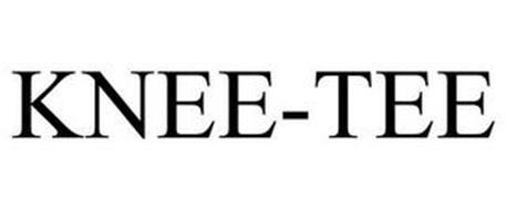 KNEE-TEE