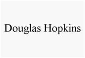 DOUGLAS HOPKINS