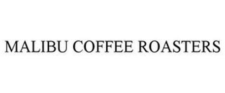 MALIBU COFFEE ROASTERS