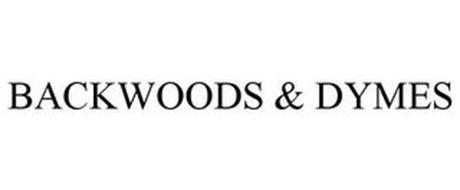 BACKWOODS & DYMES