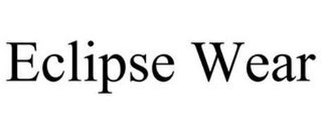 ECLIPSE WEAR