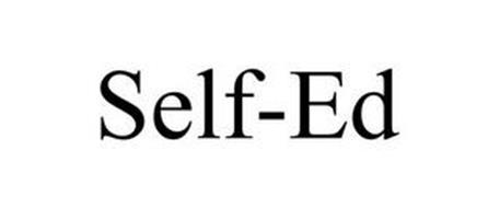 SELF-ED
