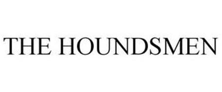 THE HOUNDSMEN