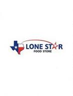 LONE STAR FOOD STORE