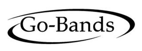 GO-BANDS