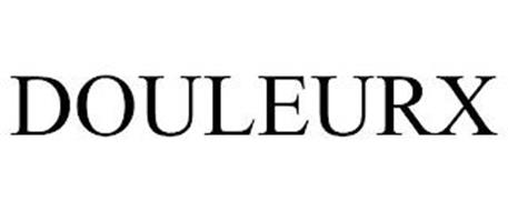 DOULEURX