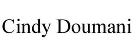 CINDY DOUMANI