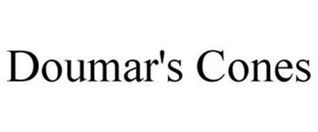 DOUMAR'S CONES