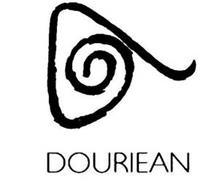 DOURIEAN