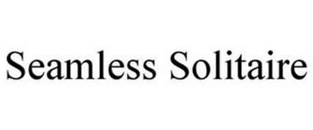 SEAMLESS SOLITAIRE