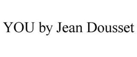 YOU BY JEAN DOUSSET