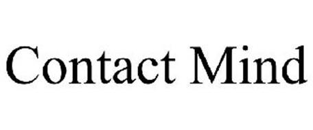 CONTACT MIND
