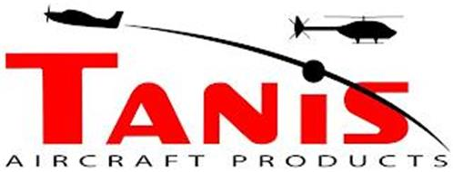 TANIS AIRCRAFT PRODUCTS