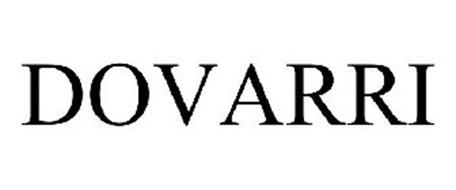 DOVARRI