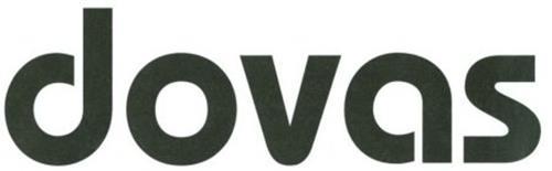 DOVAS