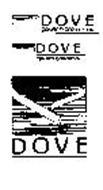 DOVE COMPUTER CORPORATION