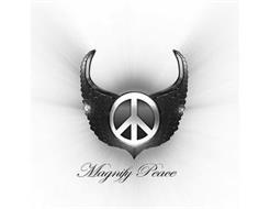 MAGNIFY PEACE