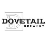 DB DOVETAIL BREWERY