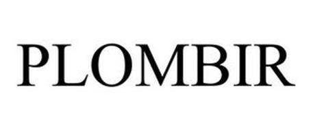PLOMBIR