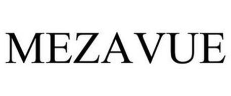 MEZAVUE