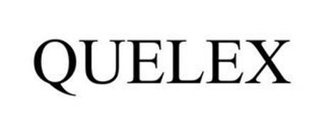 QUELEX
