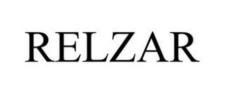 RELZAR