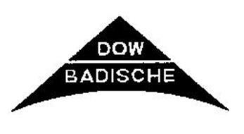 DOW BADISCHE