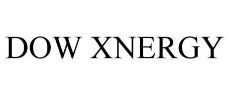 DOW XNERGY