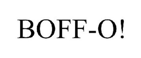 BOFF-O!