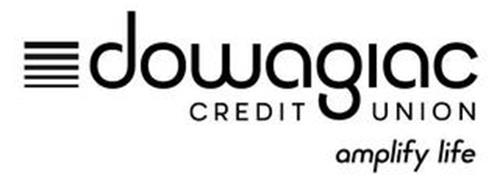 DOWAGIAC CREDIT UNION AMPLIFY LIFE