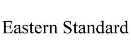 EASTERN STANDARD