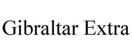GIBRALTAR EXTRA