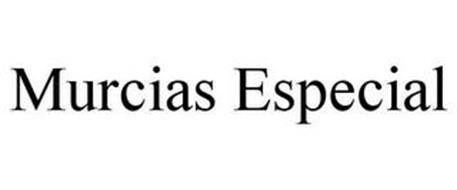 MURCIAS ESPECIAL