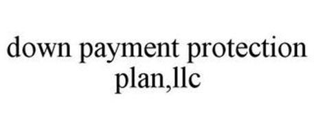 DOWN PAYMENT PROTECTION PLAN,LLC