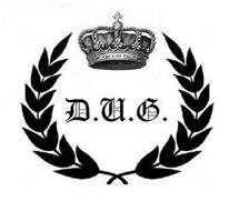 D.U.G.