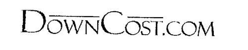 DOWN COST.COM