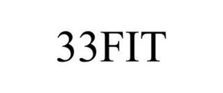 33FIT