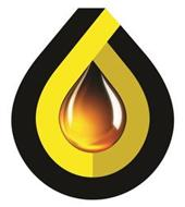 Downhole Energy, LLC