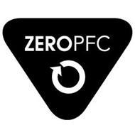 ZEROPFC