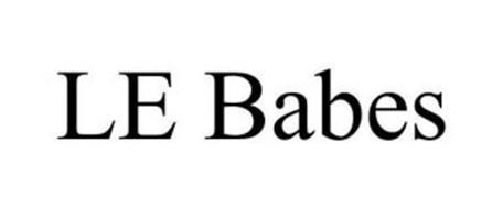 LE BABES