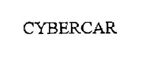 CYBERCAR