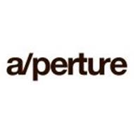 A/PERTURE